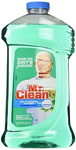 mr-clean-with-febreze-freshness-multi-surface-cleaner-meadows-and-rain-40-ounce-by-mr-clean