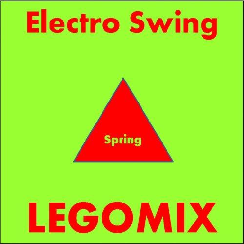 Toot Toot (Electro Swing - 100 Bpm)