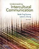 img - for Understanding Intercultural Communication [Paperback] [2011] 2 Ed. Stella Ting-Toomey, Leeva C. Chung book / textbook / text book