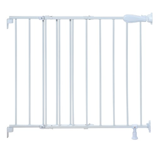Baby Gates For Top Of Stairs Webnuggetz Com