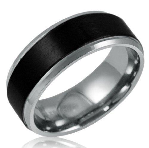 Wedding Band Oxford: !#5: Coupon Wedding Rings