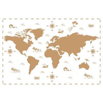 stencil-deco-vintage-composition-190-mapa-mundi-stencil-size-20x30-cm-79x118-in-design-size-175x26-c