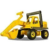 Sprig Toys Eco - Truck Excavator ~ Sprig Toys