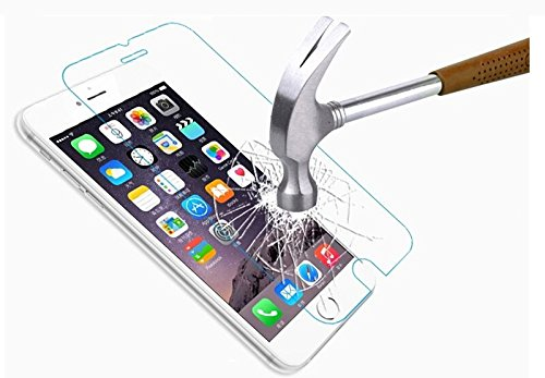pvro-vidrio-templado-protector-de-pantalla-tempered-glass-screen-protector-for-apple-iphone-6-47-inc