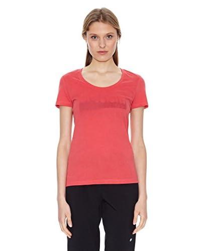 Oxbow Camiseta Masila