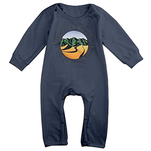 kid-romper-jumpsuit-california-wilderness-coalition-fashion-long-sleeve-playsuit-outfits