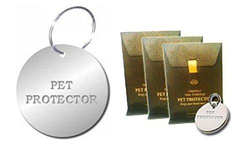 pet-protector-nontoxic-flea-and-tick-repellent