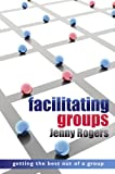 img - for Facilitating Groups book / textbook / text book