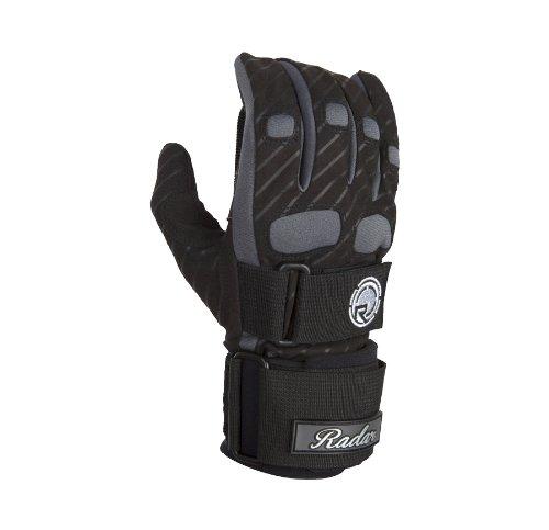 Sport Gloves Vice Opskins