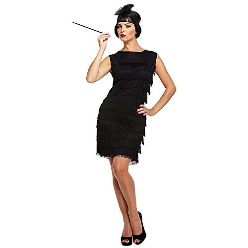 Flapper-Girl-Fancy-Dress-Costume-Black