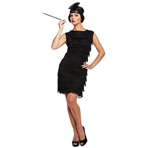 Flapper-Girl-Fancy-Dress-Costume-Black