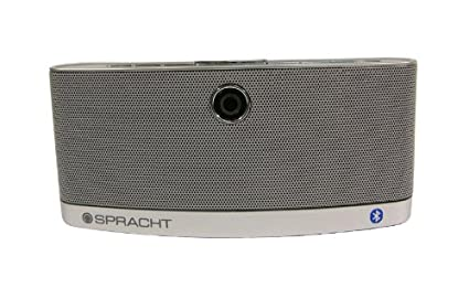 Spracht-WS-4010-Aura-BluNote-Wireless-Speaker