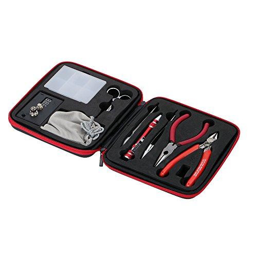 vyage-tm-3-en-1-cigarette-electronique-outils-de-lecteur-m-ohm-resistance-testeur-de-tension-bricola