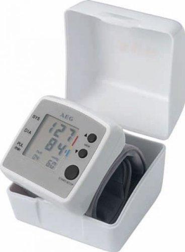 AEG - BMG4922 - Tensiomètre pour Poignet