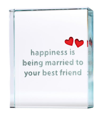 spaceform-1797-glasblock-schrift-happiness-is-being-married-to-your-best-friend