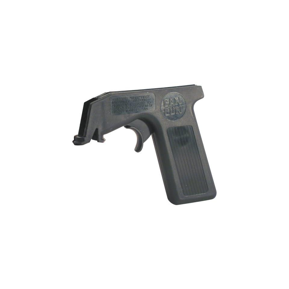 Aerosol Spray Can Gun Automotive