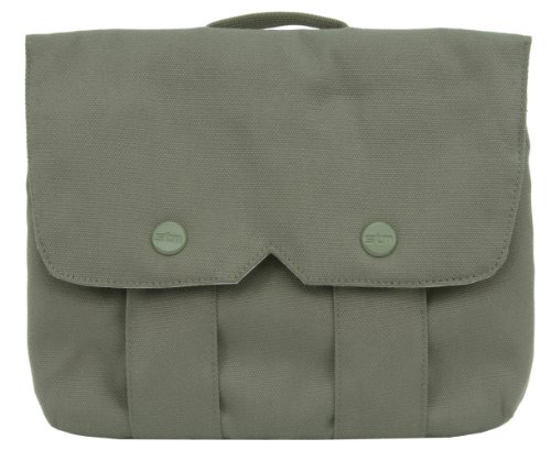 stm-cache-carrying-sleeve-for-ipad-2-3-and-10-inch-tablets-stm-114-013j-15
