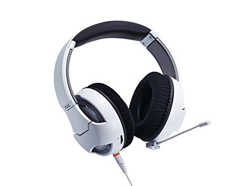 func-hs-260-gaming-headset-white