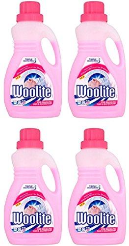 4-x-woolite-liquid-for-delicates-hand-machine-wash-750ml