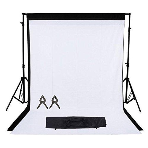 phot-r-3x3m-reglable-support-ecran-backdrop-heavy-duty-professional-photo-studio-stands-kit-systeme-