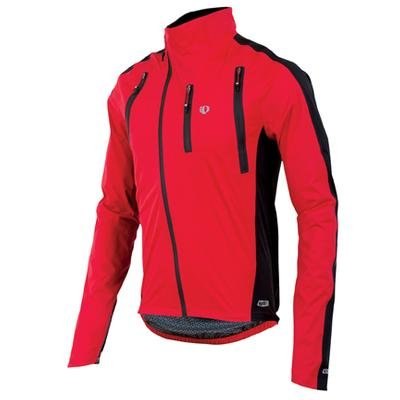 Pearl Izumi 2013/14 Men's P.R.O. Barrier WXB Cycling Jacket - 11131215