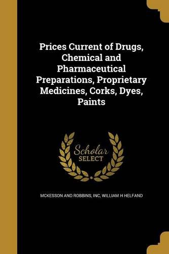 prices-current-of-drugs-chemic