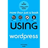 Using WordPress, with DVD ~ Tris Hussey