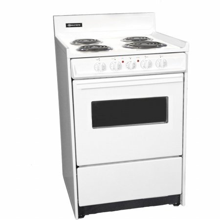 Hotpoint Dishwasher Model Numbers front-531517