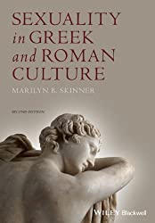 Sexuality in Greek and Roman Culture (Ancient Cultures)