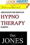 Advanced Ericksonian Hypnotherapy Scr...