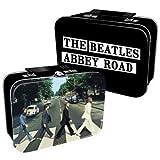 The Beatles - Abbey Road - Mini Tin Tote