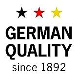 Severin-RG-2341-Raclette-Partygrill-mit-Naturgrillstein-1500-Watt-8-Pfnnchen-schwarz