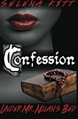 Confession (Under Mr. Nolan's Bed) (Volume 2)