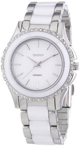 dkny-ny8818-orologio-da-polso-donna