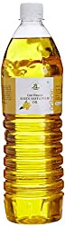24 Mantra Organic Safflower Oil, 1 Liter