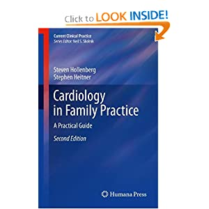 Cardiology in Family Practice: A Practical Guide (Current Clinical Practice)  Free Download 41uwonfvDuL._BO2,204,203,200_PIsitb-sticker-arrow-click,TopRight,35,-76_AA300_SH20_OU01_