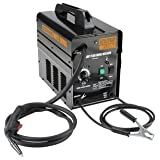 Chicago Electric Welding Systems 90 Amp Flux Wire Welder