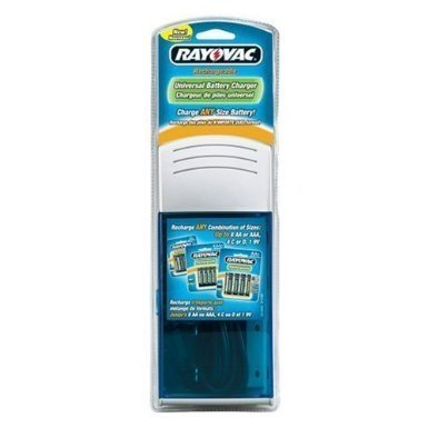 rayovac-ps3-universal-smart-battery-charger