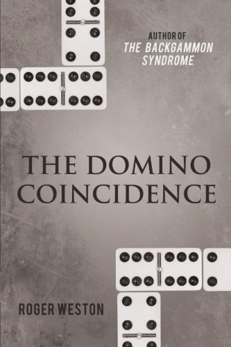 The Domino Coincidence front-991168