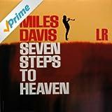 Seven Steps to Heaven (Bonus Track Version)
