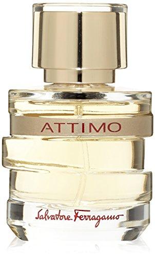 Salvatore Ferragamo Attimo Eau de Parfum