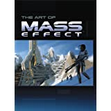 Mass Effect Limited Edition Art Bookby Prima Games