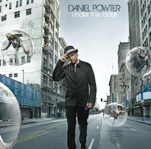 Daniel Powter - Chart Radio #132 - Lyrics2You