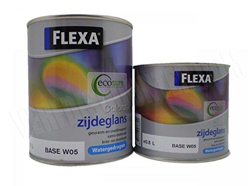 peinture-1l-mate-extra-durable-pour-interieur-et-exterieur-sur-la-base-de-la-resine-alkyde-polyureth