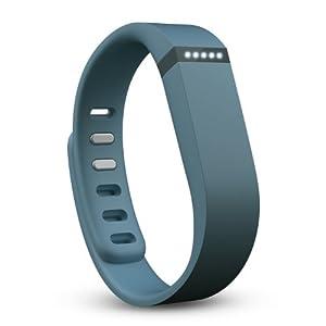 Fitbit Flex Wireless Activity + Sleep Wristband by FITBIT