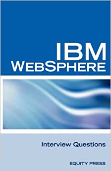 websphere application server interview questions and answers pdf free download
