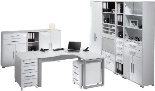 büroprogramm system