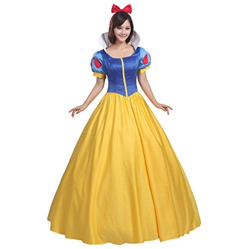 Halloween 2017 Disney Costumes Plus Size & Standard Women's Costume Characters - Women's Costume Characters Women's Princess Dress Costumes Plus Size Disney Costumes 2015 - - Women's Costume Characters