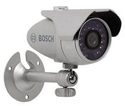 Bosch VTI-214F04 CCTV Camera
