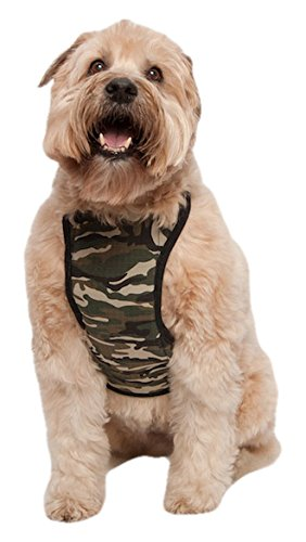 kt-fit-cooling-warming-sport-harness-for-active-dog-medium-camo